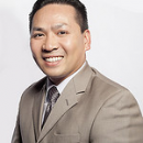 , The Impact Of The New Housing Construction Boom, Kevin P. Nguyen, Kevin P. Nguyen